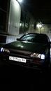 Персональный фотоальбом Mazda Turbo