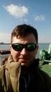 Личный фотоальбом Евгения Минькова