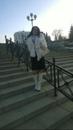 Фотоальбом Ангелины Нестеровой