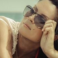 Фотография профиля Марии Крепковой ВКонтакте