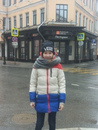 Фотоальбом Надежды Кардаковой