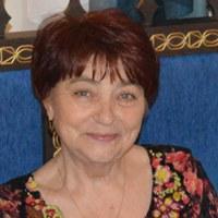 Личная фотография Веры Киселевой