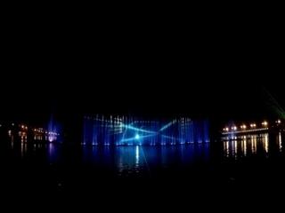 Винницкий фонтан :)