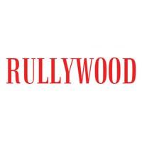 RULLYWOOD