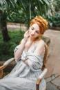 Юлия Роговая-Сердюкова фото №41
