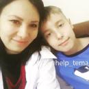 Анна Ростикова фотография #19