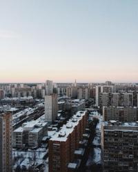 Дима Смирнов фото №42