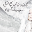 Nightwish - Wish I Had an Angel (Demo Version)