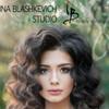 Ирина Блашкевич