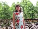 Личный фотоальбом Марины Гусевой