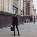 Фотоальбом Карины Ворошиловой