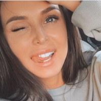 Фотография профиля Анны Кравченко ВКонтакте