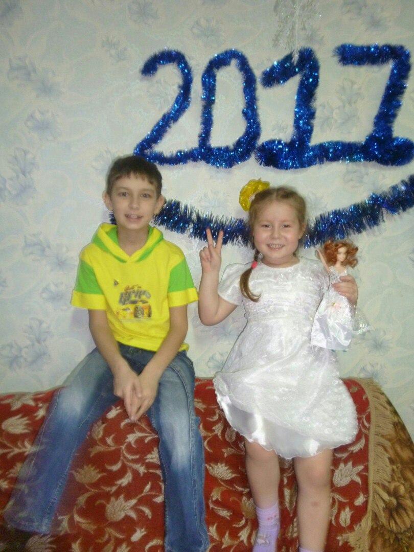 фото из альбома Айгуль Александровой №12