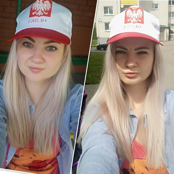 Aliaksandra Piatrova, 29 лет, Лида, Беларусь