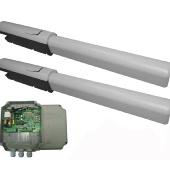 SW-3000BASE базовый комплект приводов для распашных ворот (Doorhan, SW-3000BASE)