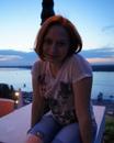 Персональный фотоальбом Екатерины Ошкварковой