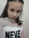 Личный фотоальбом Александры Тетериной