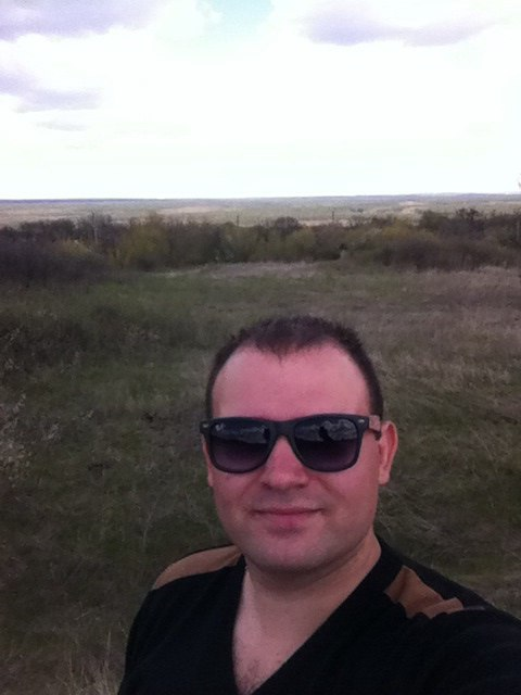 фото из альбома Дмитрия Алексеевича №5