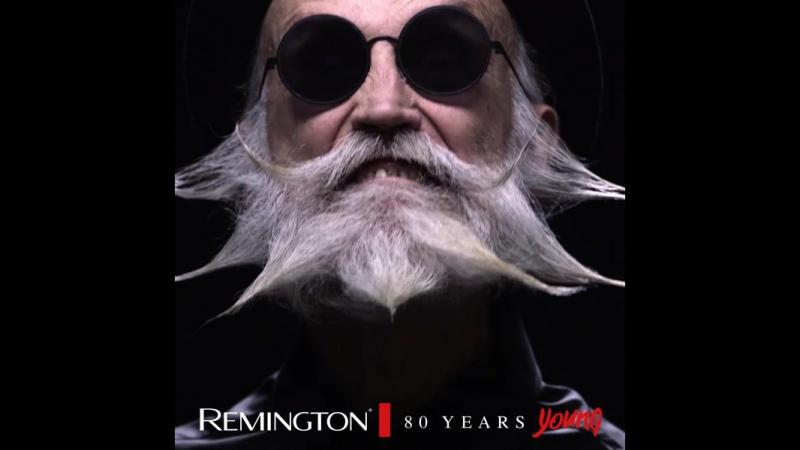 Хочешь получить в подарок современную классную технику от Remington Участвуй в конкурсе