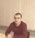 Фотоальбом Камиля Рублевского