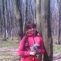 ВікторіяОнищук
