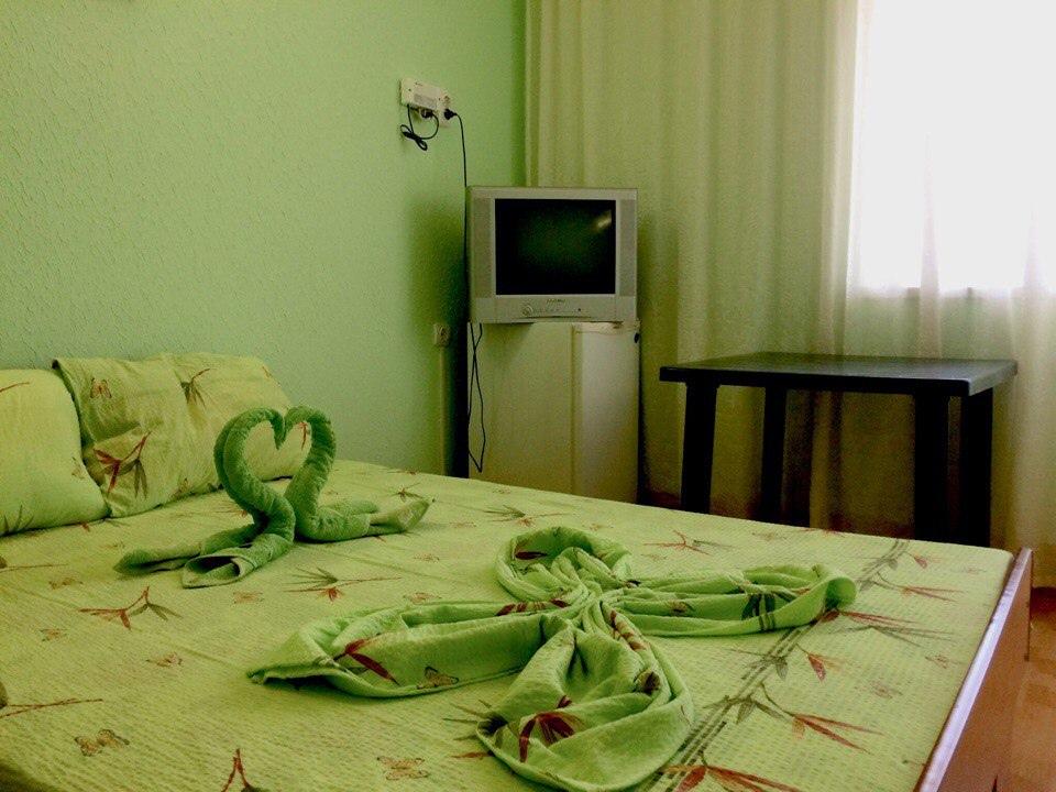 фото из альбома Александра Марцинко №7
