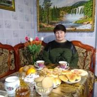 Личная фотография Айдара-И-Риты Фарвазовы