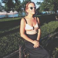 Марья Вересова фото №7