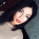 Фотоальбом Анны Хусановой