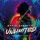 David Garrett - Bitter Sweet Symphony