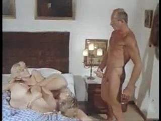 Загородный дворец Жозефины Мутцебахер (1986)