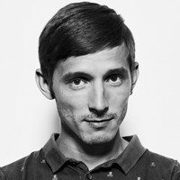Миша Гринёв
