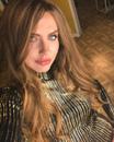 Anna Azarova фотография #15