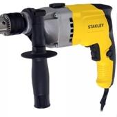 Stanley STDH8013 Ударная дрель 800 Вт 0-3000 об/мин 13 мм