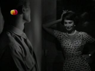 ◄That Kind of Woman(1959)Такая женщина*реж.Сидни Люмет