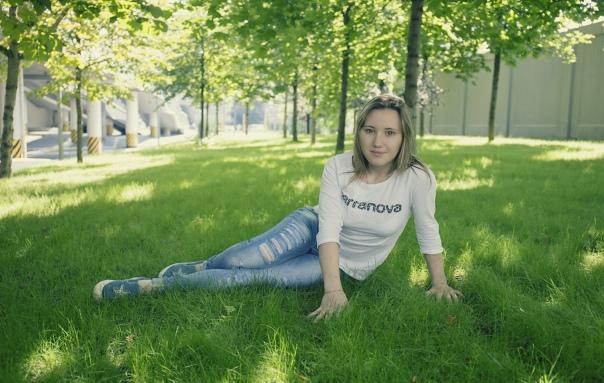 Модельный бизнес красный сулин модельные агентства москвы отзывы