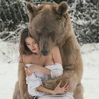 Фотография Вадима Руслановича ВКонтакте