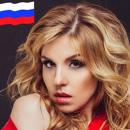 Фотоальбом Марины Табрисовой