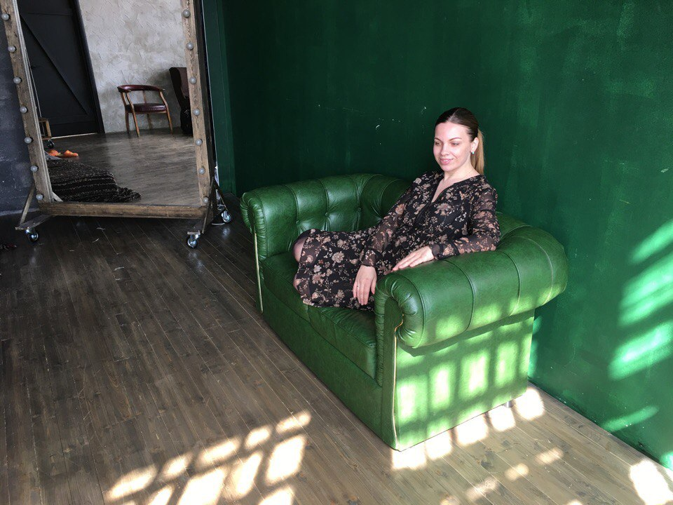 фото из альбома Юрия Попова №2