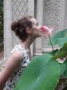 Александра Виот фотография #30
