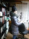 Фотоальбом Инны Колмагоровой