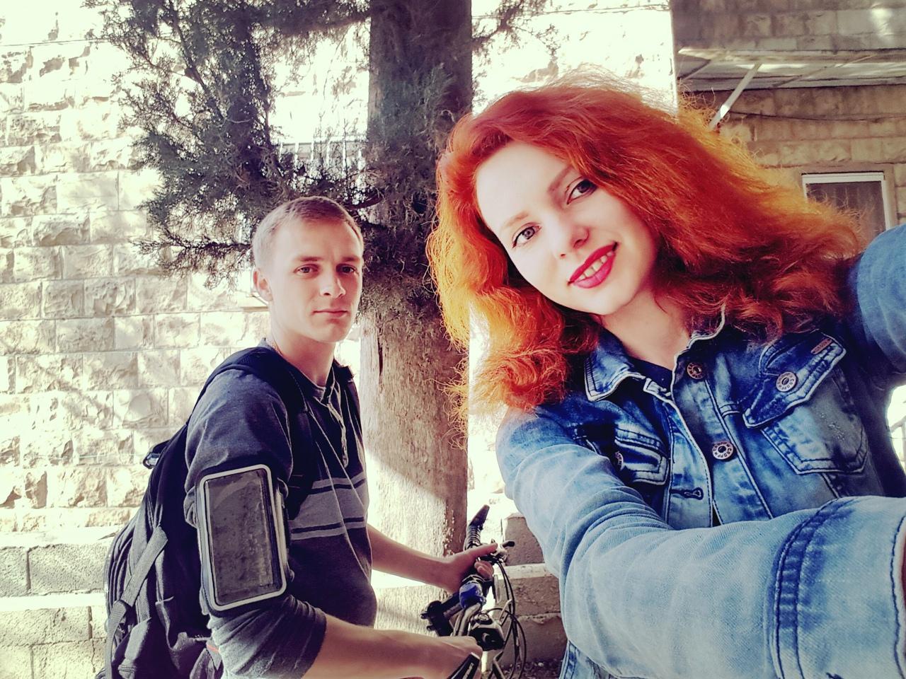 фото из альбома Алексея Ярового №5