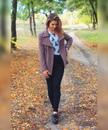 Ксенія Касьянюк, 24 года, Сарны, Украина