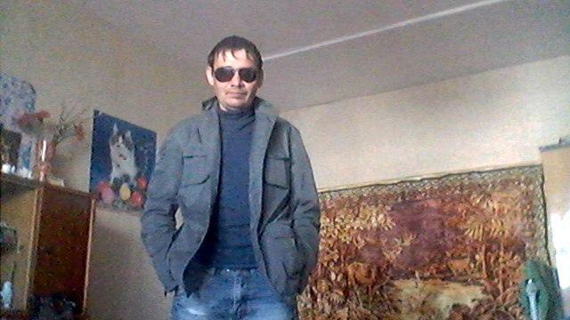 Константин, 38, Rostov