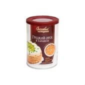 Грецкий орех в карамели [250 гр]