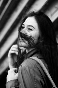 Любовь Антонова фото №41