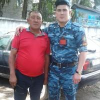 БолатЖақсыбаев