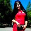 Ekaterina Sologub