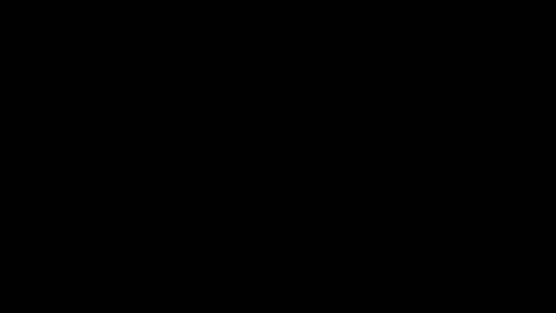 Колобанга. Привет, Интернет! (2017) трейлер мультфильма