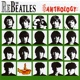 Re Beatles - A Hard Day's Night